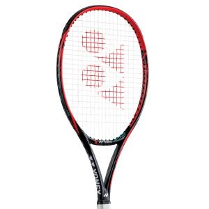 Yonex Vcore SV Tennis Racket Yonex Vcore SV 98 Lite (285 gr) VCSV98YXL