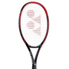 Yonex Vcore Tennis Racket Yonex Vcore SV 98 Plus VCSV98+YXG