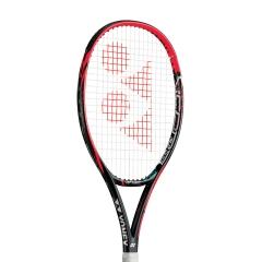 Yonex Junior Tennis Racket Yonex Vcore SV Junior 25 VCSV25
