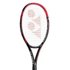 Yonex Junior Tennis Racket Yonex Vcore SV Junior 26 VCSV26