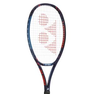 Yonex Vcore Pro Tennis Racket Yonex Vcore Pro 100  (300gr) 18VCP100G4
