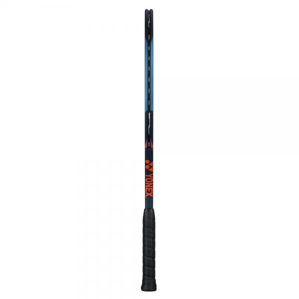 Yonex Vcore Pro 97 (310 gr)