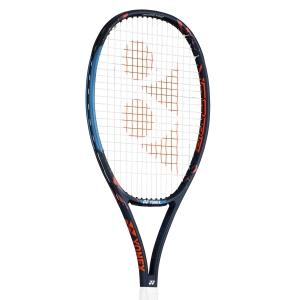 Yonex Vcore Pro Tennis Racket Yonex Vcore Pro 97 L (290 gr) 18VCP97LG3