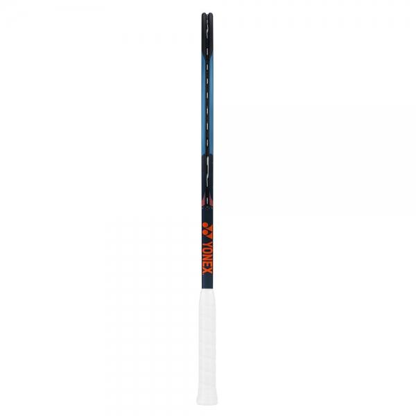 Yonex Vcore Pro 97 L (290 gr)