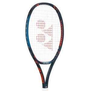 Yonex Vcore Pro Tennis Racket Yonex Vcore Pro Alfa 100 L (270 gr) 18VCP100ALG3