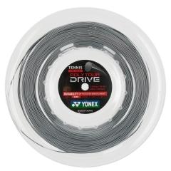 Yonex PolyTour Strike 1.20 200 m Reel - Grey