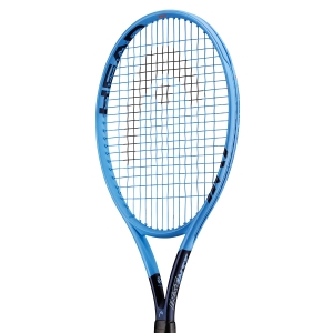 Test Racket Head Graphene 360 Instinct MP  Test TEST.230819