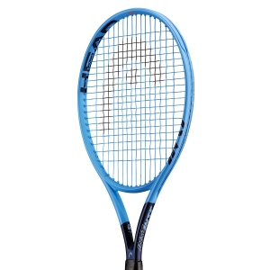 Graphene 360 Instinct Tennis Rackets Head Graphene 360 Instinct MP 230819