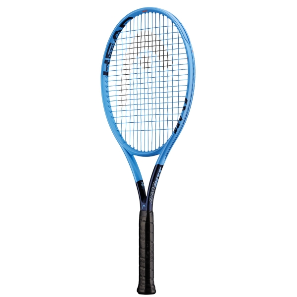Head Graphene 360 Instinct MP 230819