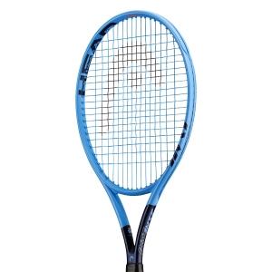 Test Racket Head Graphene 360 Instinct MP Lite  Test TEST.230829