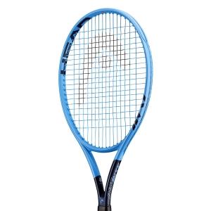 Test Racket Head Graphene 360 Instinct S  Test TEST.230839