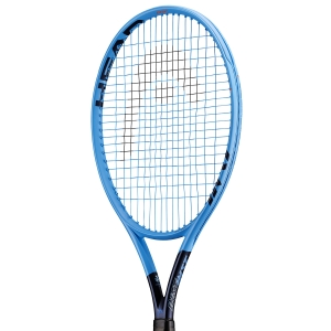 Graphene 360 Instinct Tennis Rackets Head Graphene 360 Instinct Lite 230849