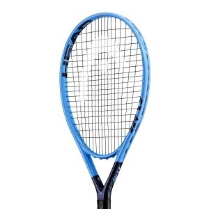 Test Racket Head Graphene 360 Instinct Power  Test TEST.230879