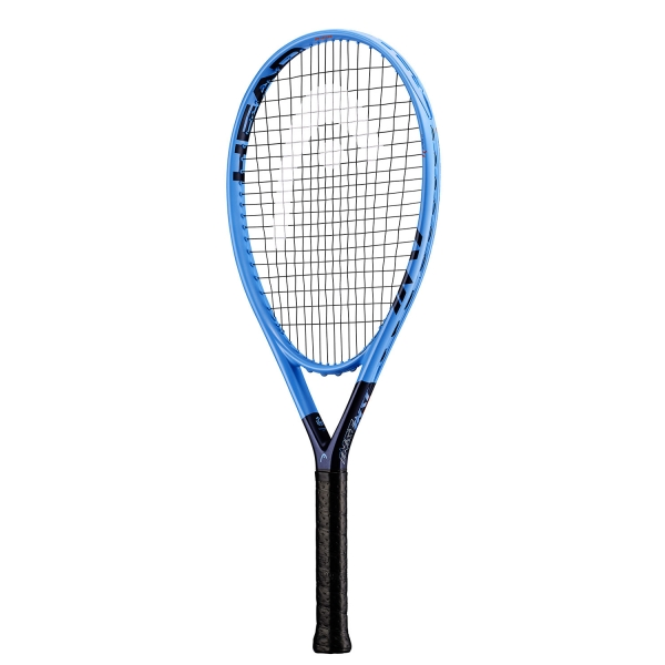 Head Graphene 360 Instinct Power 230879