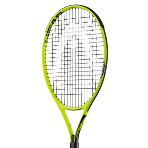 Head Junior Tennis Racket Head Extreme Junior 26 233109