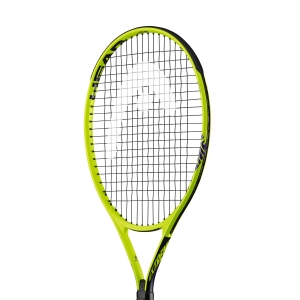 Head Junior Tennis Racket Head Extreme Junior 25 233119