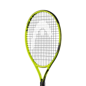 Head Junior Tennis Racket Head Extreme Junior 23 233129