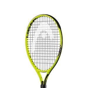 Head Junior Tennis Racket Head Extreme Junior 19 233149