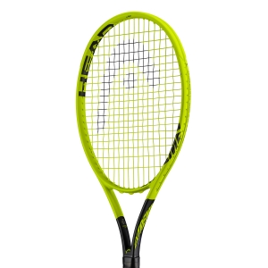 Head Junior Tennis Racket Head Graphene 360 Extreme Jr 26 235328