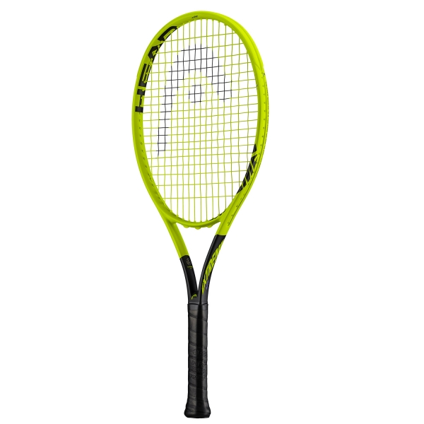 Head Graphene 360 Extreme Jr 26 235328