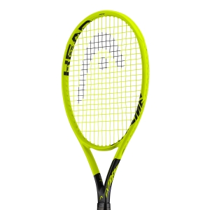 Graphene 360 Extreme Tennis Rackets Head Graphene 360 Extreme Pro 236108