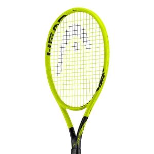 Test Racket Head Graphene 360 Extreme Pro  Test TEST.236108