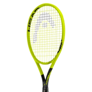 Graphene 360 Extreme Tennis Rackets Head Graphene 360 Extreme S 236128