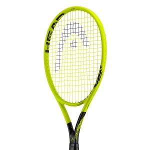 Test Racket Head Graphene 360 Extreme Lite  Test TEST.236138