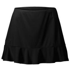 Joma Torneo II Skirt - Black