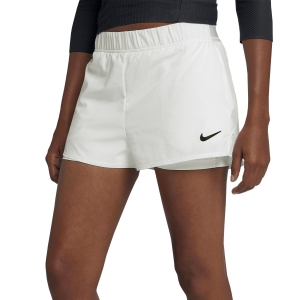 Skirts, Shorts & Skorts Nike Court Flex Shorts  White 939312100