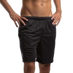 Men's Tennis Shorts Australian Ace 7in Shorts  Blue I9075021200