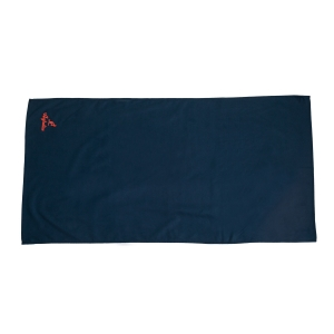 Various Accessories Australian Towel  Blue 391424118