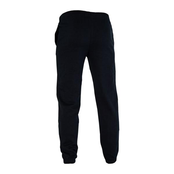 Australian Boy Big Logo Pants - Blue