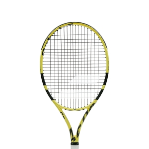 Raqueta Tenis Babolat Junior Babolat Aero Junior 25 140251