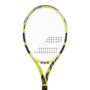 Babolat Allround Tennis Racket Babolat Aero G 101390