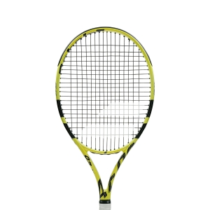 Raqueta Tenis Babolat Junior Babolat Aero Junior 26 140252