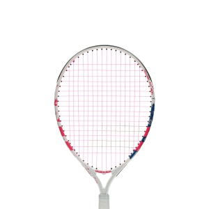 Raqueta Tenis Babolat Junior Babolat B Fly Junior 21 140243301