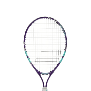 Raqueta Tenis Babolat Junior Babolat B Fly Junior 23 140244309