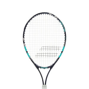 Raqueta Tenis Babolat Junior Babolat B Fly Junior 25 140245304
