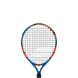 Raqueta Tenis Babolat Junior Babolat Ballfighter Junior 17 140237302