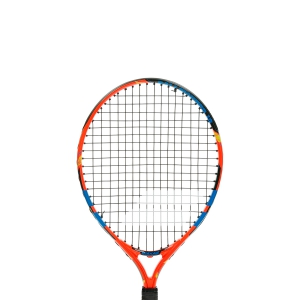Raqueta Tenis Babolat Junior Babolat Ballfighter Junior 19 140238308