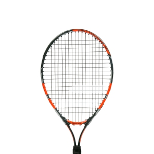 Raqueta Tenis Babolat Junior Babolat Ballfighter Junior 23 140240312