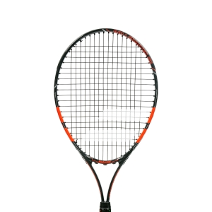 Raqueta Tenis Babolat Junior Babolat Ballfighter Junior 25 140241162