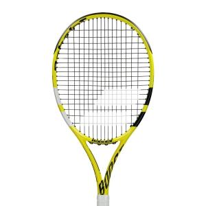 Babolat Allround Tennis Racket Babolat Boost Aero 121199