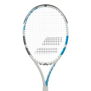 Babolat Allround Tennis Racket Babolat Boost Drive Women 121206