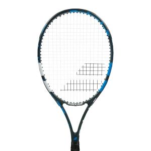 Babolat Allround Tennis Racket Babolat Evoke 105 121202