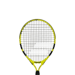 Racchetta Tennis Babolat Junior Babolat Nadal Junior 19 140246