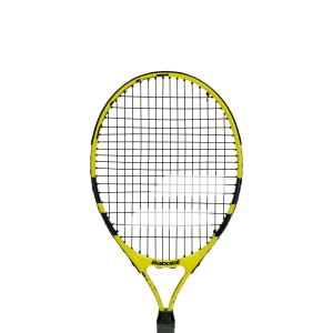Racchetta Tennis Babolat Junior Babolat Nadal Junior 21 140247