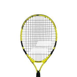 Racchetta Tennis Babolat Junior Babolat Nadal Junior 23 140248