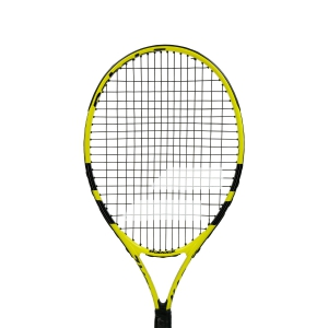 Racchetta Tennis Babolat Junior Babolat Nadal Junior 25 140249